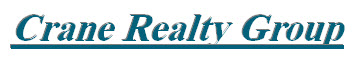 Crane Realty Group Logo